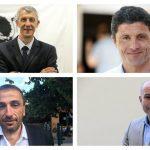 I quattro deputati insulari hanno incontrato il Primo ministro Edouard Philippe