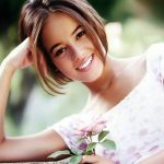 La cantante Alizée lascia il mondo della musica e apre una scuola di danza a Ajaccio