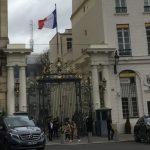 Collettività unica, la Corsica solleva dubbi sulle effettive risorse finanziarie