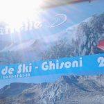 3 2 1… tutti a sciare!