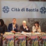 I Scontri Musicali di u Mediterragnu : Un ponte culturale