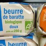 La penuria di burro colpisce i supermercati e il settore dolciario isolano
