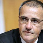 """Jean-Guy Talamoni rieletto presidente: """"Amiamo il nostro popolo, non odiamo i francesi"""""""