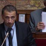 Il deputato nazionalista Paul-André Colombani chiede vera autonomia per l'isola: il governo è favorevole