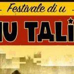 Il Festival del film italiano di Ajaccio, dall'11 al 19 novembre, apre una finestra sul cinema sardo