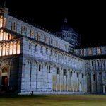 La polifonia còrsa a Pisa: l'11 novembre concerto dedicato alla musica sacra isolana