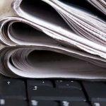 La Corsica continua ad interessare i media europei