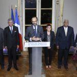 In Nuova Caledonia un referendum sull'indipendenza entro un anno