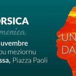 Territoriali: domenica 5 a Isola Rossa Pè a Corsica presenta i suoi candidati
