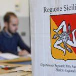 Elezioni in Sicilia: vince il centrodestra, M5S primo partito, 1% agli indipendentisti