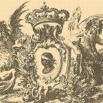 Nel 1735 le Consulte d'Orezza e di Corte proclamavano l'8 dicembre Festa di a Nazione