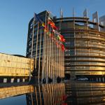 Brexit: i francofoni del Belgio chiedono di favorire l'uso del francese nelle istituzioni Ue
