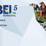 Fino al 9 dicembre il Babel Film Festival dedicato al cinema nelle lingue minoritarie