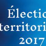 Elezioni in Corsica, urne aperte: chi supera il 7% passa diretto al 2° turno