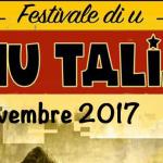 L'Italia sul grande schermo! Ripercorriamo il 19° Festival di Ajaccio