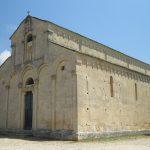 Le antiche diocesi corse: un legame millenario tra l'isola e la Penisola