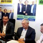 Territoriali, Orsucci: votateci per garantire pluralità contro tentazioni egemoniche nazionaliste