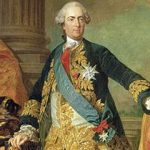 """Il """"segreto"""" sulla Corsica di Chauvelin, guardasigilli e segretario agli affari esteri di Luigi XV"""