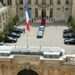 Oggi Simeoni e Talamoni a colloquio col primo ministro Philippe a Matignon
