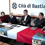 Dal 3 al 10 febbraio il 30° Festival del cinema italiano di Bastia: film, mostre e musica