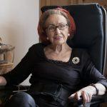 Morta l'insegnante Elda Simonett-Giovanoli, un simbolo della lingua italiana in Svizzera
