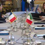In autunno un grande Trattato di cooperazione Francia-Italia: un'occasione per la Corsica?