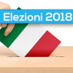 Elezioni politiche in Italia, diritto di voto negato agli studenti fuori sede