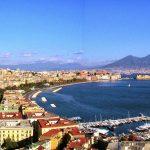 Il 7 e l'8 maggio Corsica Ferries organizza due mini crociere con destinazione Napoli e Portoferraio