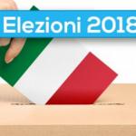 Italia 2018: cosa c'è da sapere sulle elezioni italiane