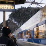 Francia e Italia: tensione ai confini per la gestione dei migranti
