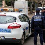 La polizia municipale di Ajaccio userà le videoregistrazioni per rilevare le infrazioni