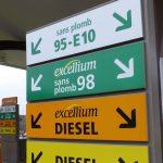 Il prezzo della benzina raggiunge 1,70€/l a Porto Vecchio