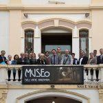 In Sardegna il IV convegno del Centro Studi SEA: un'occasione per conoscere i legami tra Mediterraneo e America latina