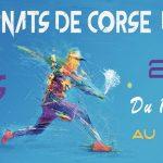 Oggi incomincia a Calvi il Campionato di Corsica di Tennis dove parteciperanno 230 tennisti