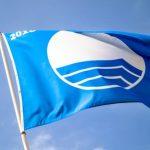 Bandiere Blu 2018: 2 alle spiagge e 2 agli approdi turistici della Corsica