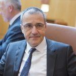 """Jean-Guy Talamoni vuole una risposta energica a livello nazionale ed europeo contro il """"razzismo anti-còrso"""""""