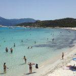 INSEE: Turismo, nel 2017 in Corsica oltre 8 milioni di turisti con un aumento del 5,7 % rispetto al 2016
