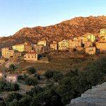 Il comune di Lama nella lista dei 14 villaggi preferiti dai Francesi