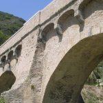 249 anni fa, la battaglia di Ponte Nuovo consegnava l'isola ai francesi