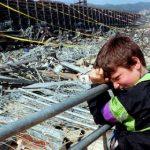 La tragedia di Furiani del 5 maggio 1992 in alcuni quotidiani italiani dell'epoca