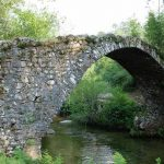 La Top 3 delle passeggiate da fare in Corsica del Sud