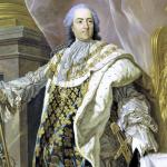 250 anni fa il contestato Trattato di Versailles permise ai Francesi di sbarcare in Corsica