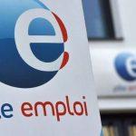 INSEE: disoccupazione in Corsica al 9,6% leggermente più alta della media nazionale