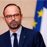 """Incidenti ACA-Le Havre: Il primo ministro Édouard Philippe è """"inorridito"""" e crede che """"il calcio abbia perso"""""""