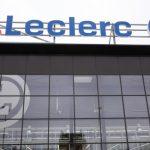 Aperto il centro commerciale Leclerc Grand Ajaccio Baleone di 9.000 m² con 45 negozi e 2.200 posti auto