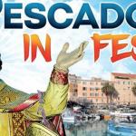Fino a domani la festa patronale di Sant'Erasmo ad Ajaccio con I Pescadori in Festa