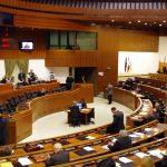 Sardegna: il sardo sarà standardizzato e co-ufficiale, riconosciute anche le altre lingue