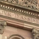 FLNC: Processo a nove nazionalisti alla Corte d'assise di Parigi