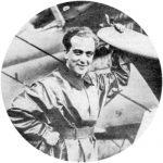 Olmeta di Tuda rende omaggio a Jean Casale, asso della Grande Guerra e pioniere del volo