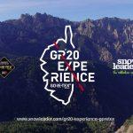 Gore-Tex ha scelto per la seconda volta la Corsica e il GR20 per pubblicizzare il suo marchio